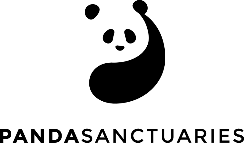 PANDA SANCTUARIES