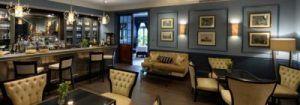 Bath's best cocktails bars: The Montague Bar