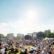 The Bath Festival 2019: Our top picks